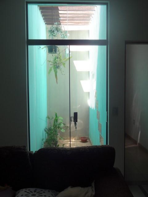 Casa 2 Dorm, Parque Residencial Jundiaí, Jundiaí (CA0536) - Foto 6