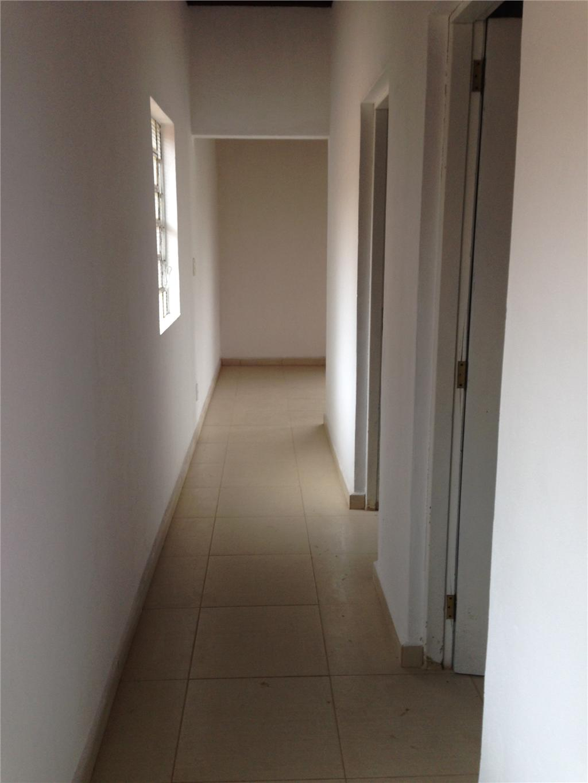 Chácara 2 Dorm, Chácara Malota, Jundiaí (CH0025) - Foto 10