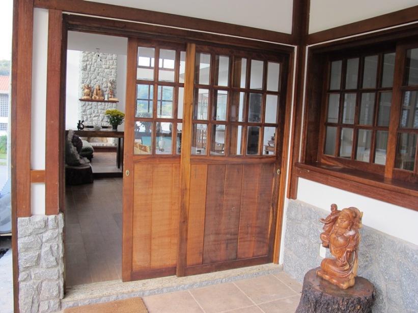 Casa 3 Dorm, Portal do Paraíso Ii, Jundiaí (CA0171) - Foto 13