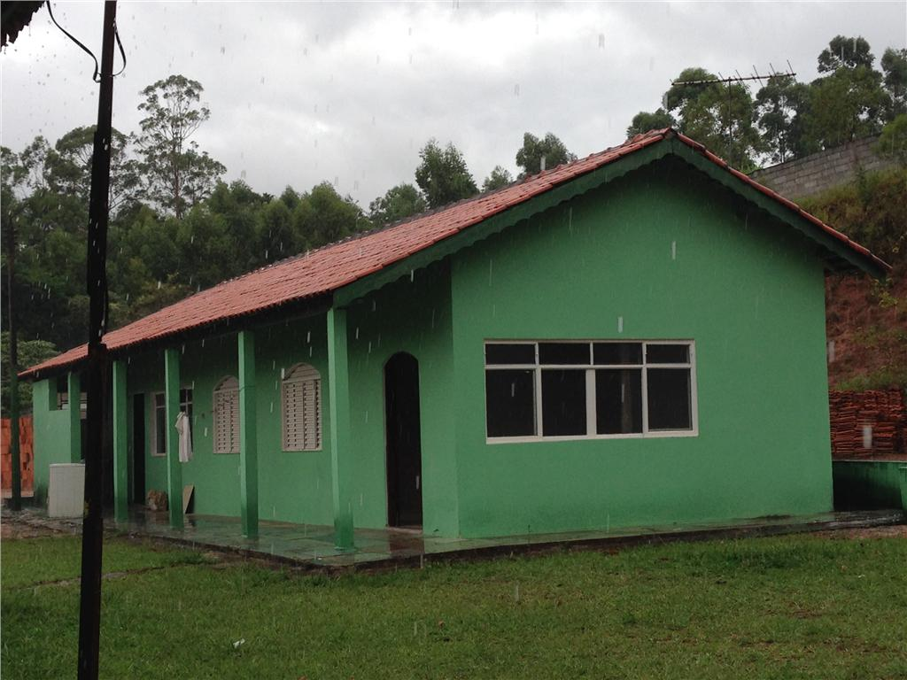 Chácara 2 Dorm, Chácara Malota, Jundiaí (CH0025) - Foto 3