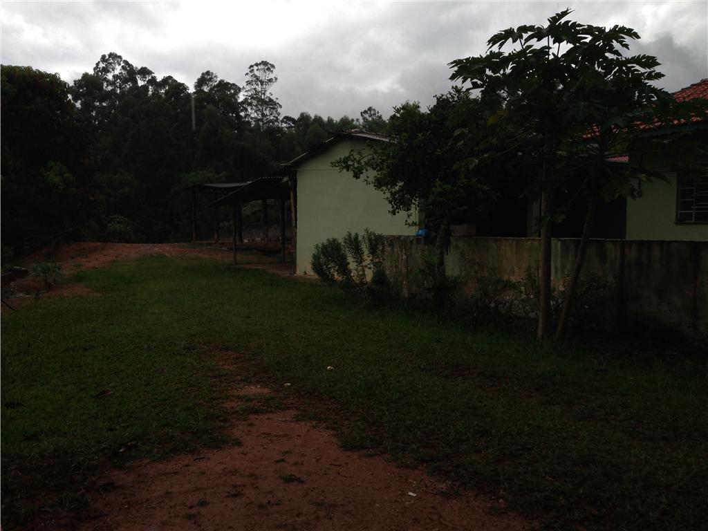 Chácara 2 Dorm, Chácara Malota, Jundiaí (CH0026) - Foto 11