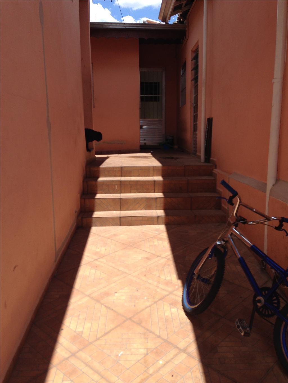 Casa 5 Dorm, Vila Arens Ii, Jundiaí (CA0498) - Foto 10