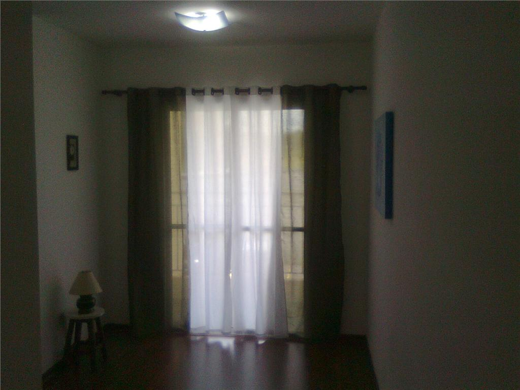 Apto 2 Dorm, Jardim Guarani, Jundiaí (AP0406) - Foto 3