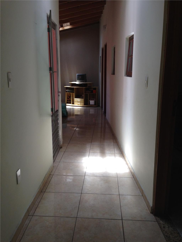 Casa 5 Dorm, Vila Arens Ii, Jundiaí (CA0498) - Foto 7