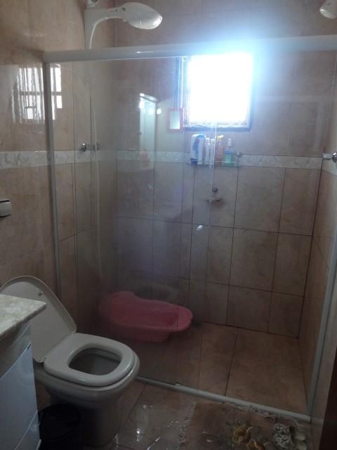 Casa 2 Dorm, Parque Residencial Jundiaí, Jundiaí (CA0536) - Foto 15