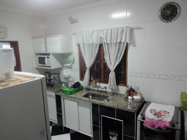 Casa 2 Dorm, Parque Residencial Jundiaí, Jundiaí (CA0536) - Foto 9