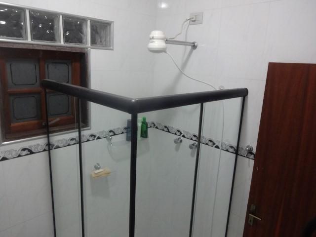 Casa 2 Dorm, Parque Residencial Jundiaí, Jundiaí (CA0536) - Foto 17