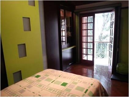 Casa 4 Dorm, Jardim Messina, Jundiaí (CA0575) - Foto 17