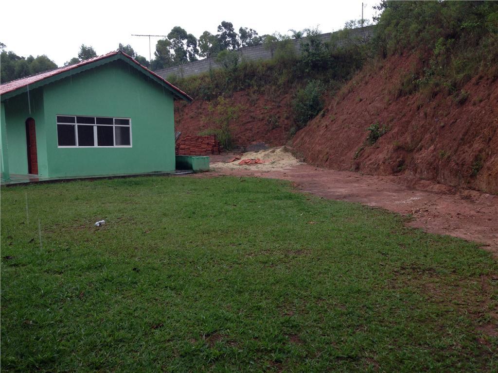 Chácara 2 Dorm, Chácara Malota, Jundiaí (CH0025) - Foto 8
