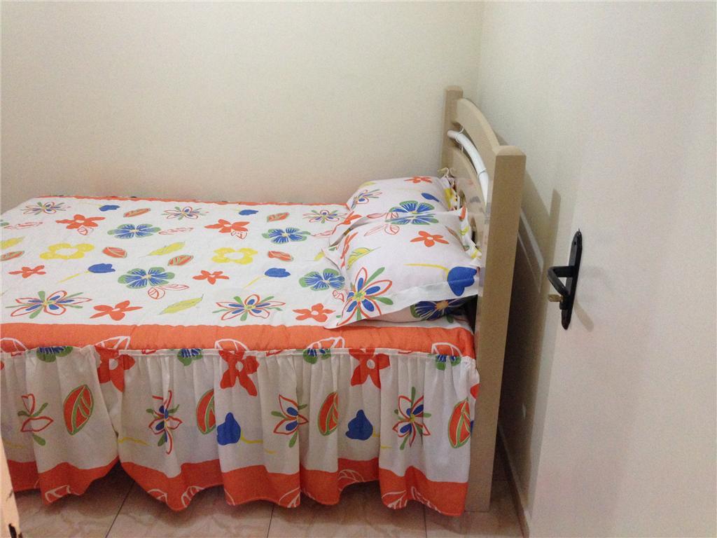 Casa 3 Dorm, Jardim Esplanada, Jundiaí (CA0513) - Foto 12