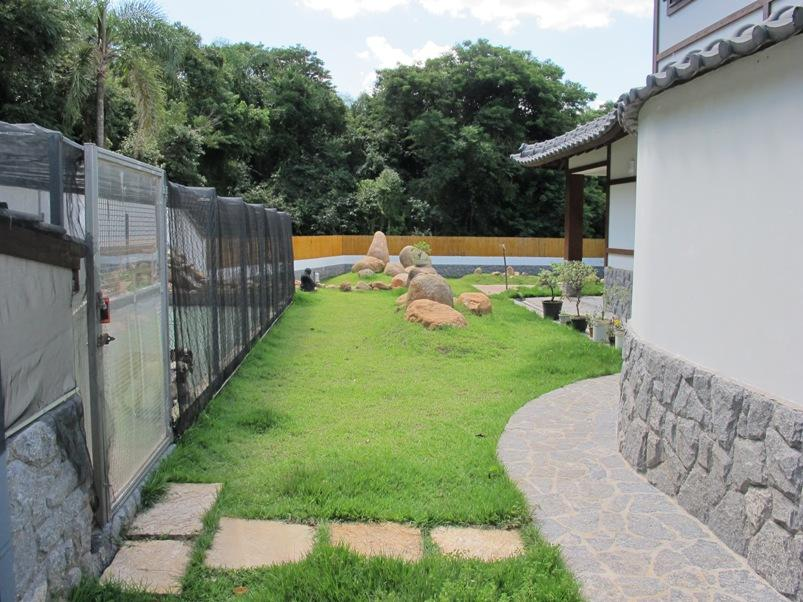 Casa 3 Dorm, Portal do Paraíso Ii, Jundiaí (CA0171) - Foto 12