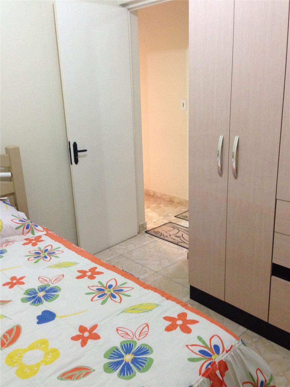 Casa 3 Dorm, Jardim Esplanada, Jundiaí (CA0513) - Foto 15
