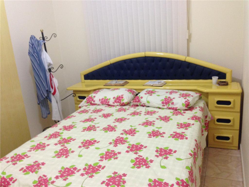 Casa 3 Dorm, Jardim Esplanada, Jundiaí (CA0513) - Foto 16