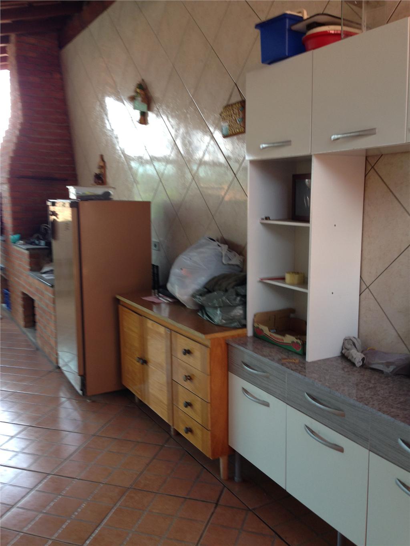 Casa 5 Dorm, Vila Arens Ii, Jundiaí (CA0498) - Foto 12