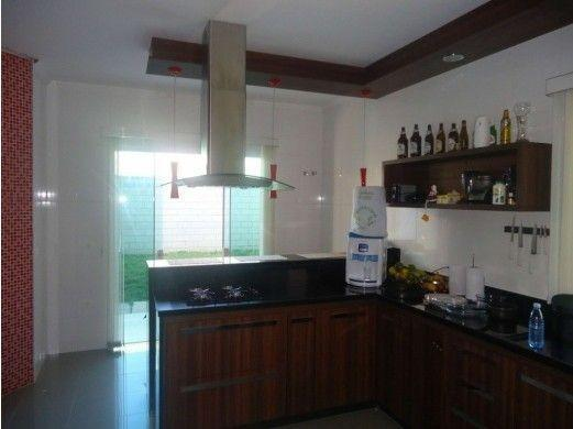 Casa 3 Dorm, Fazenda Grande, Jundiaí (CA0853) - Foto 8