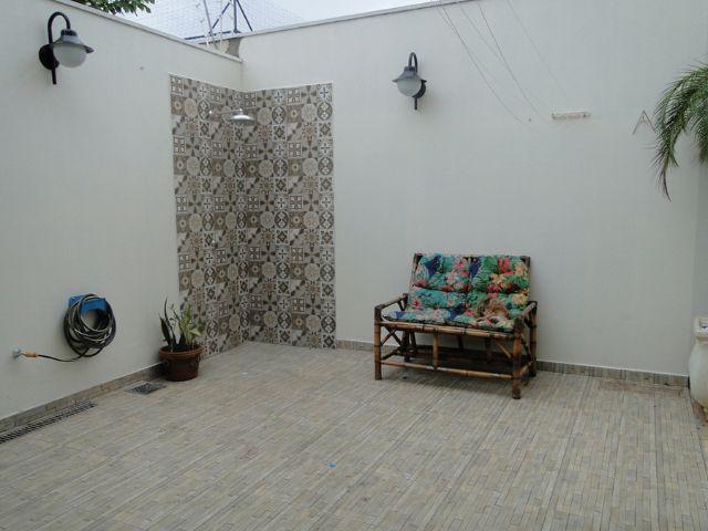 Casa 3 Dorm, Jardim Colônia, Jundiaí (CA0888) - Foto 15