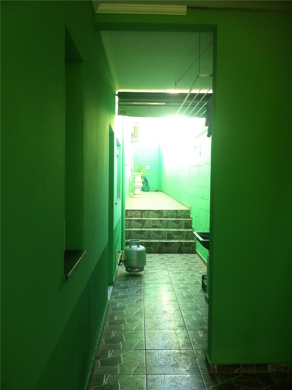 Casa 2 Dorm, Horto Santo Antonio, Jundiaí (CA0785) - Foto 9