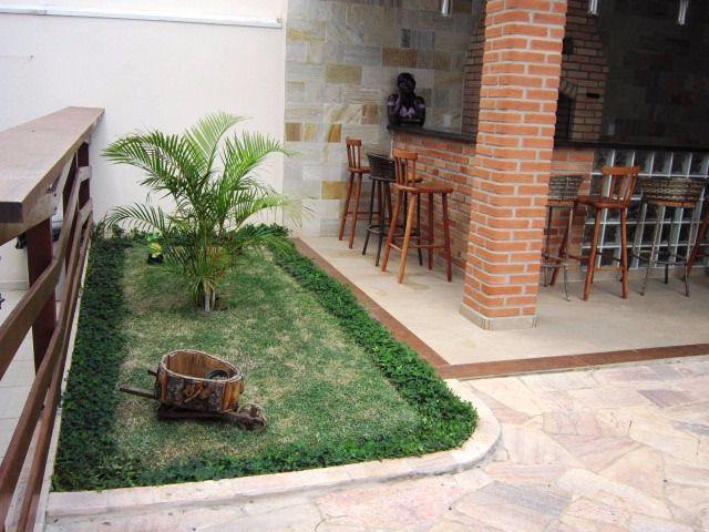 Casa 3 Dorm, Mirante de Jundiaí, Jundiaí (CA0860) - Foto 11