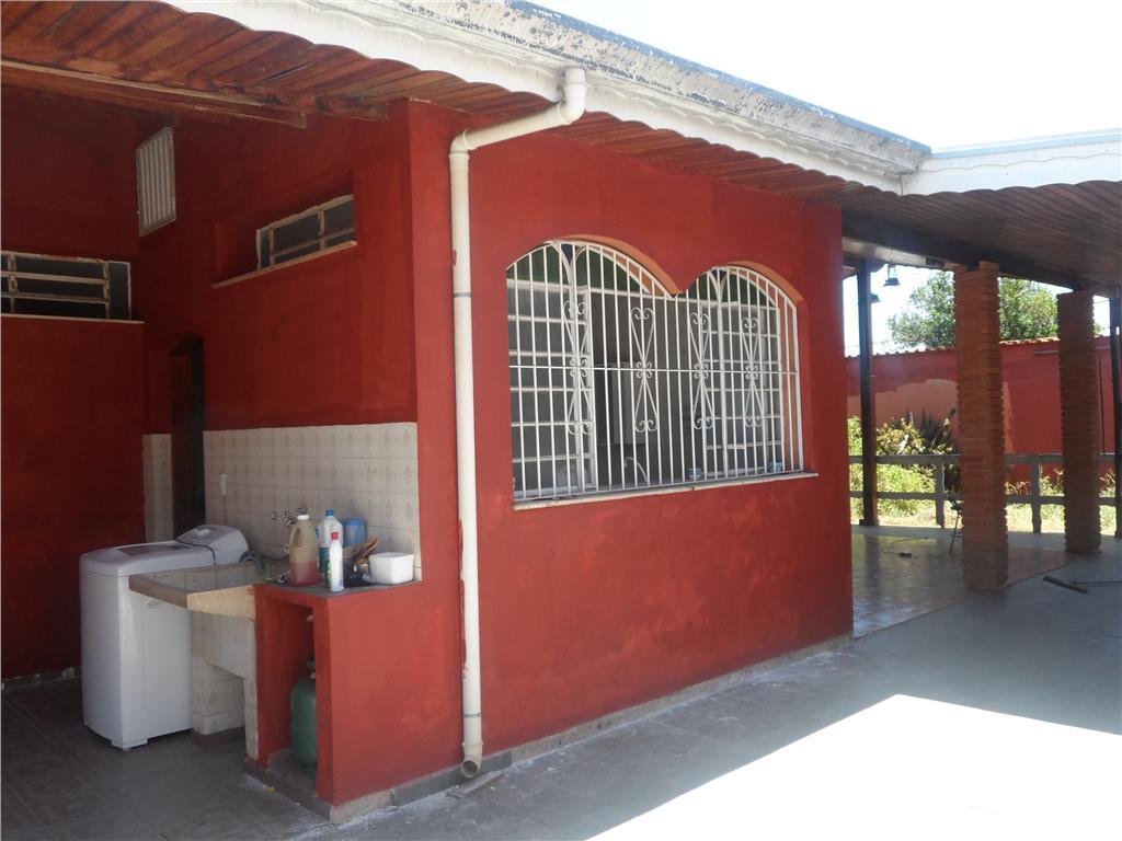Casa 3 Dorm, Jundiaí Mirim, Jundiaí (CA0533) - Foto 13