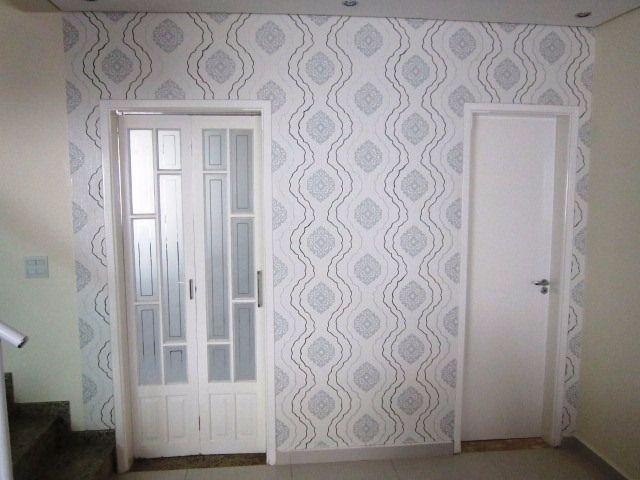 Casa 3 Dorm, Mirante de Jundiaí, Jundiaí (CA0860) - Foto 14