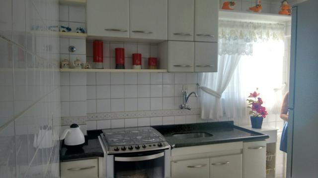 Apto 2 Dorm, Vila Hortolândia, Jundiaí (AP0995) - Foto 10