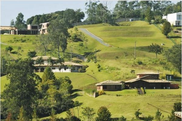 Parque dos Manacás - Foto 2