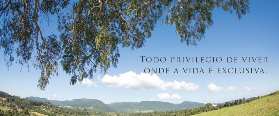 Terreno, Medeiros, Jundiaí (TE0186) - Foto 16