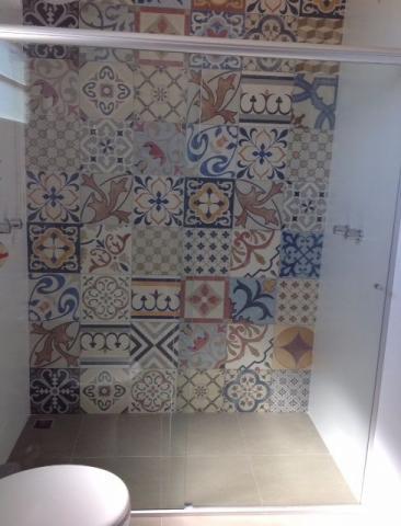 Casa 3 Dorm, Parque da Represa, Jundiaí (CA0913) - Foto 16