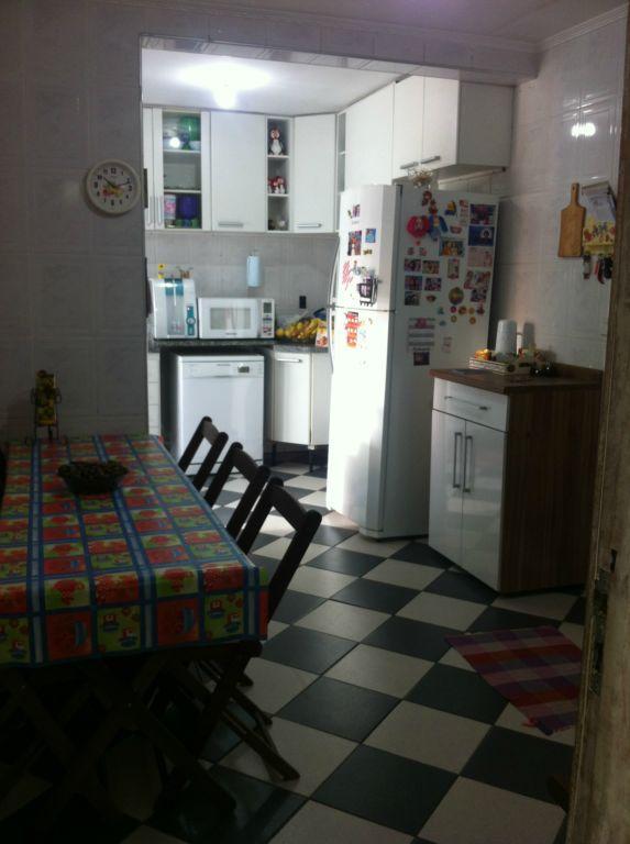 Casa 3 Dorm, Jardim Torres São José, Jundiaí (CA0561) - Foto 20