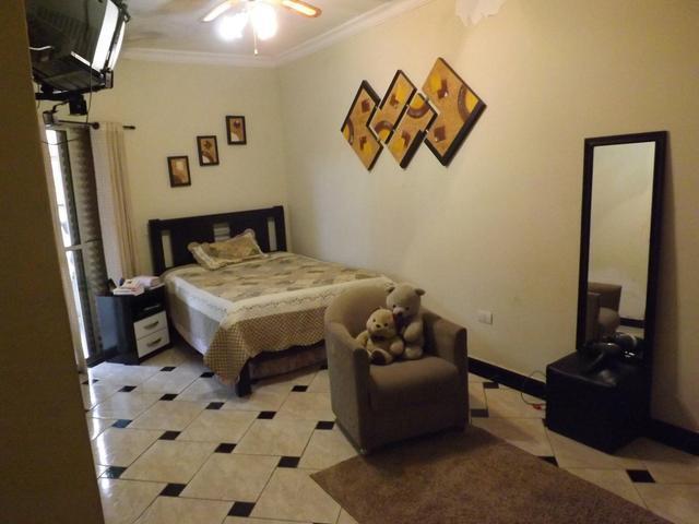 Total Imóveis - Casa 3 Dorm, Jardim da Fonte - Foto 3