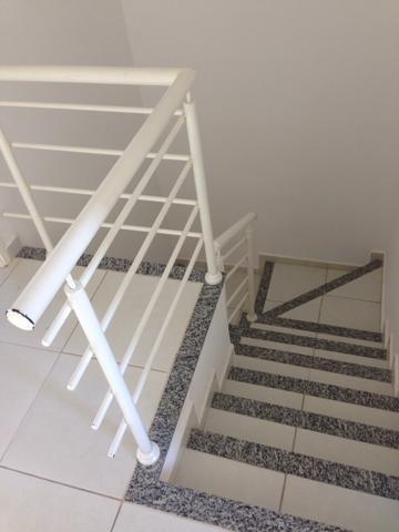Casa 3 Dorm, Medeiros, Jundiaí (CA0907) - Foto 14