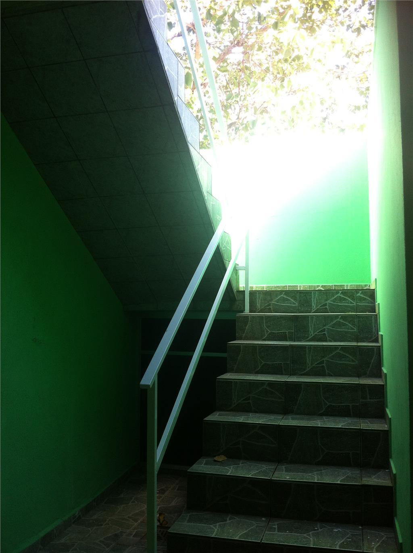 Casa 2 Dorm, Horto Santo Antonio, Jundiaí (CA0785) - Foto 5