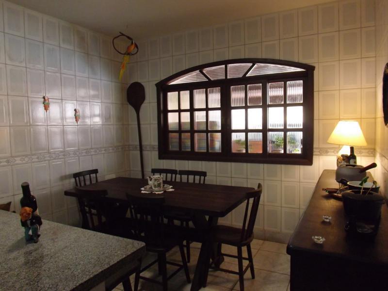 Casa 4 Dorm, Jardim Quintas das Videiras, Jundiaí (CA0550) - Foto 13