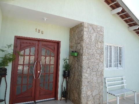 Casa 2 Dorm, Jardim Sarapiranga, Jundiaí (CA0567) - Foto 10