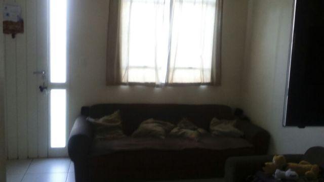 Casa 2 Dorm, Vila Alati, Jundiaí (CA0912) - Foto 4