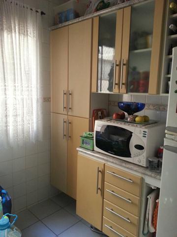Apto 2 Dorm, Jardim Pitangueiras I, Jundiaí (AP0943) - Foto 7