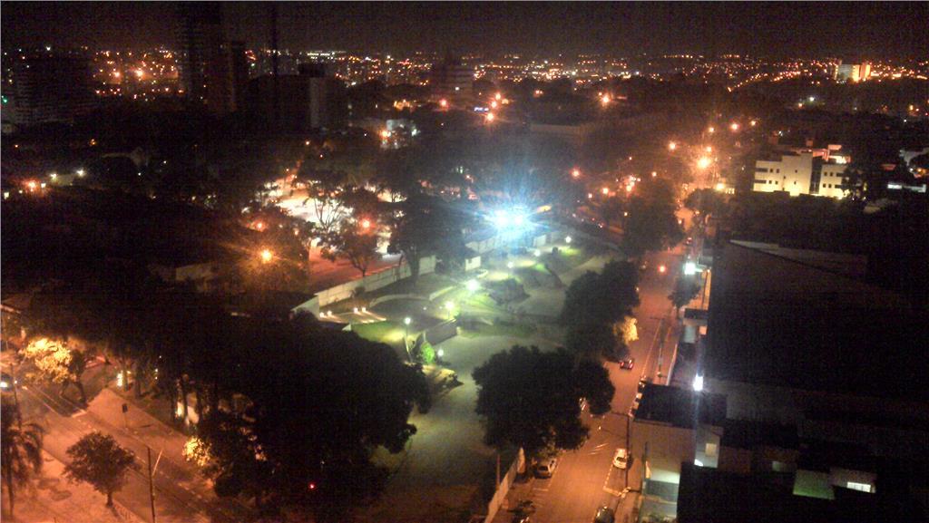 Apto 3 Dorm, Centro, Jundiaí (AP0840) - Foto 14