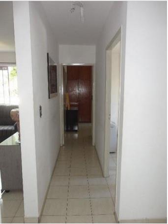 Yarid Consultoria Imobiliaria - Apto 2 Dorm - Foto 9