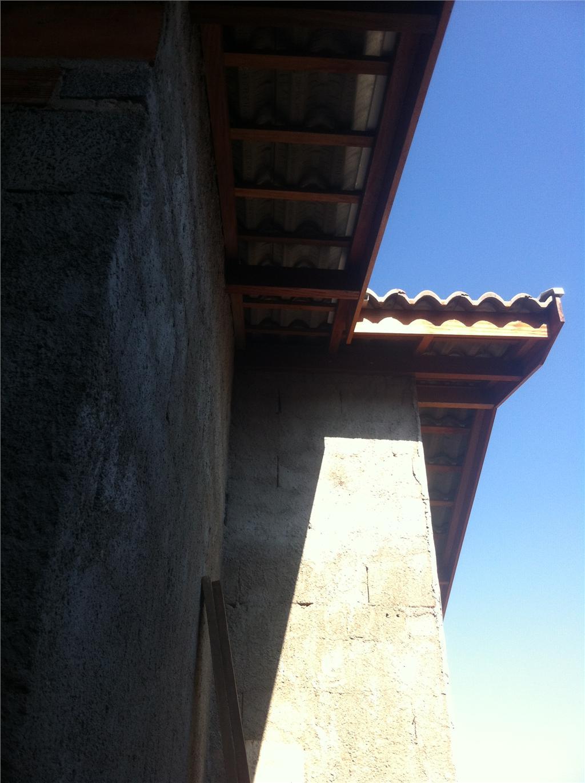 Casa 3 Dorm, Residencial Santa Giovana, Jundiaí (CA0600) - Foto 10
