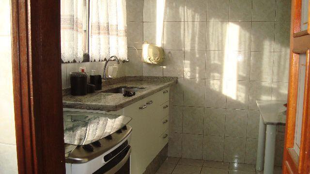 Apto 3 Dorm, Vila Vianelo, Jundiaí (AP0936) - Foto 19