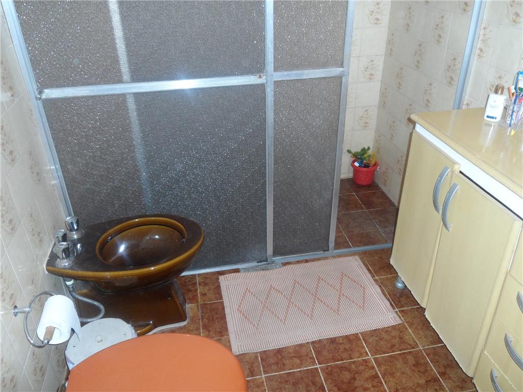 Casa 3 Dorm, Jundiaí Mirim, Jundiaí (CA0533) - Foto 8