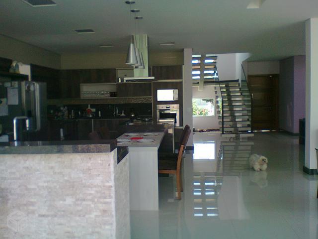 Casa 4 Dorm, Reserva da Serra, Jundiaí (CA0877) - Foto 7