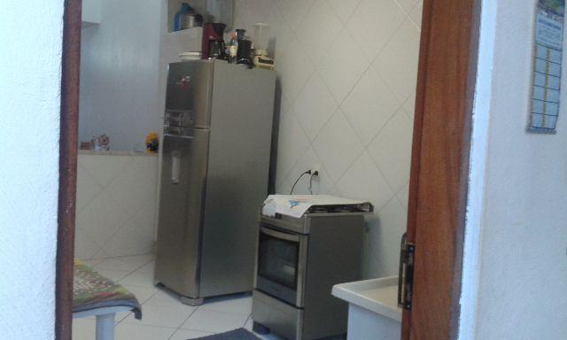 Casa 2 Dorm, Parque Cidade Jardim Ii, Jundiaí (CA0869) - Foto 5