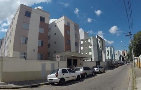 Apto 2 Dorm, Jardim Pitangueiras I, Jundiaí (AP0943) - Foto 12