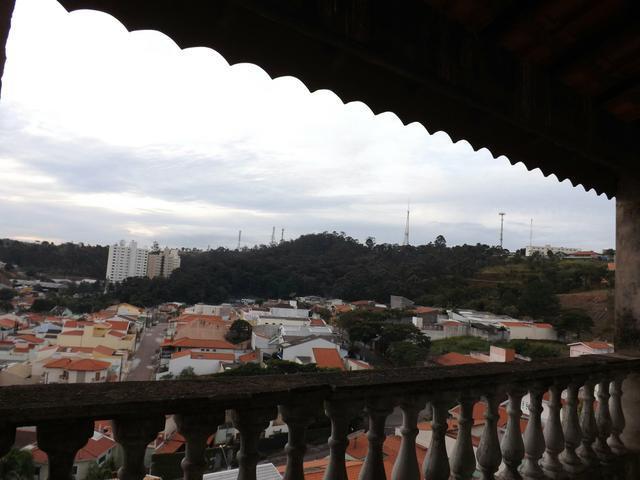 Total Imóveis - Casa 3 Dorm, Jardim da Fonte