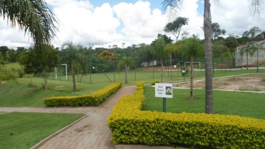 Terreno, Jardim Liberdade, Jundiaí (TE0147) - Foto 8