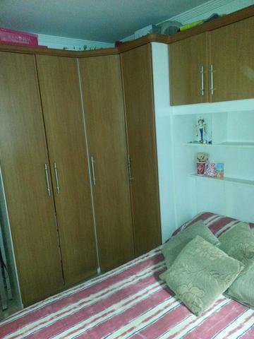 Apto 2 Dorm, Jardim Pitangueiras I, Jundiaí (AP0943) - Foto 4