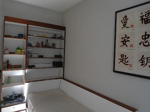Casa 2 Dorm, Jardim Sarapiranga, Jundiaí (CA0567) - Foto 7