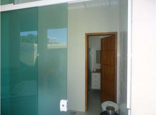 Casa 3 Dorm, Fazenda Grande, Jundiaí (CA0853) - Foto 10