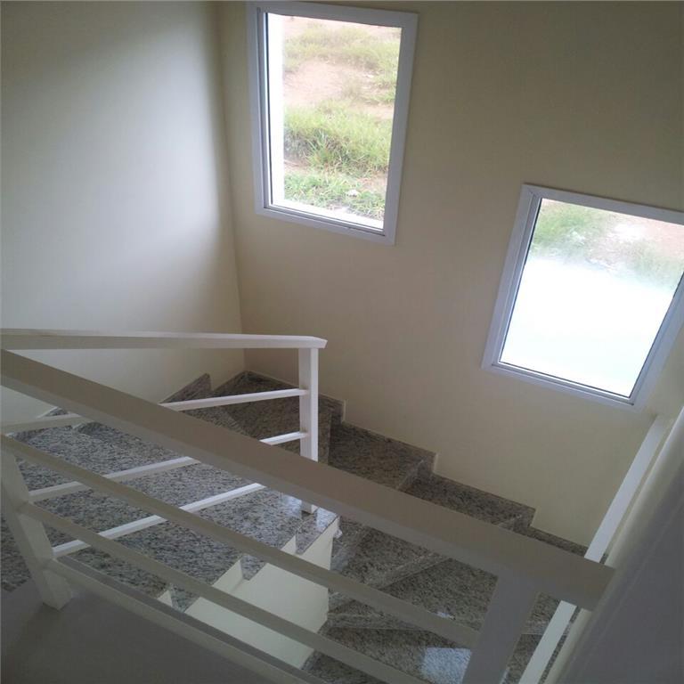 Total Imóveis - Casa 3 Dorm, Jardim das Tulipas - Foto 5